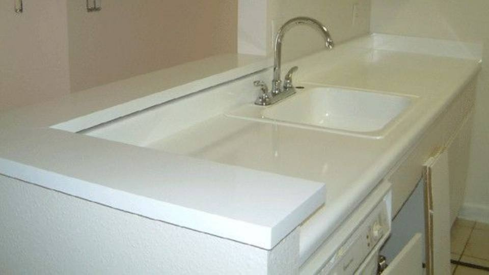 J&S Tub & Tile Refinishing