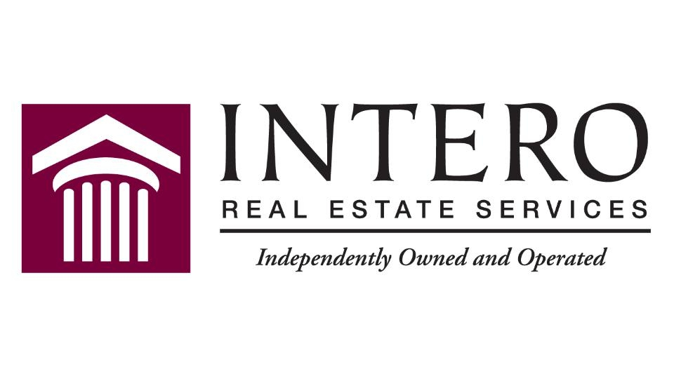 Real Estate by Robin at Intero