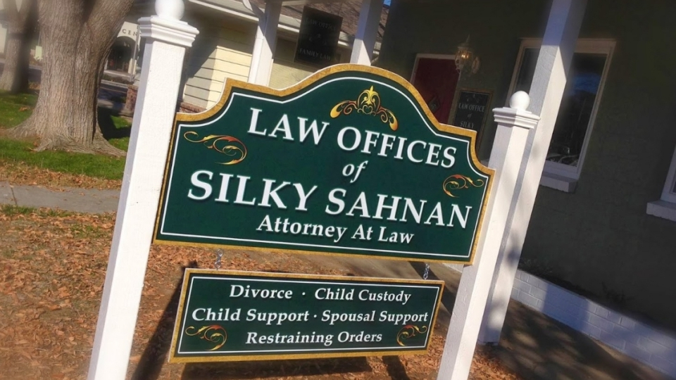 Law Offices of Silky Sahnan