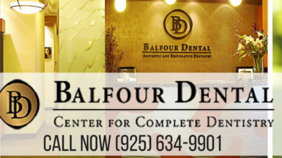 Balfour Dental