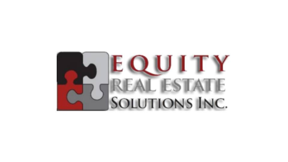 Equity Real Estate Solutions, Inc.